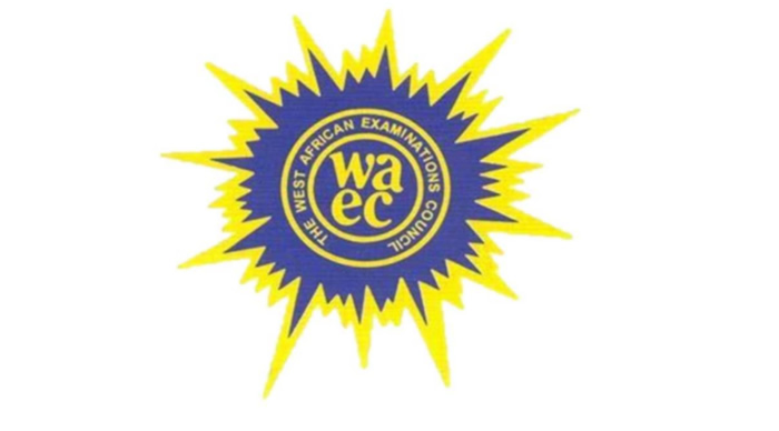 WAEC result 2019: Female candidates outshine males