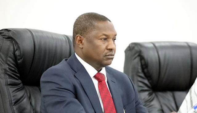South West plans legal action as FG declares Amotekun illegal
