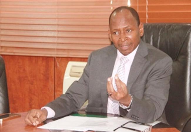 BREAKING: FG begins implementation of Finance Act, 7.5% VAT on transactions