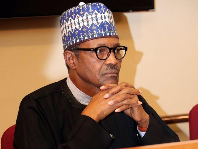Presidency lists Buhari's achievements in Niger Delta since 2015