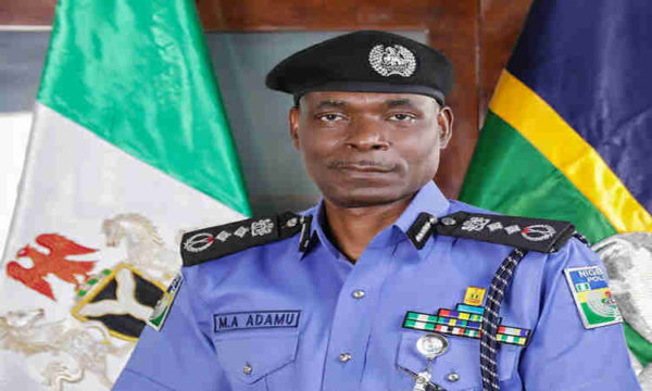 Kano re-run: Police arrest 3 suspects for electoral offence