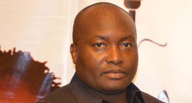 UPDATED: Alleged N135bn fraud: Fed Govt accuses Ifeanyi Ubah of evading service ...Businessman for arraignment April 2
