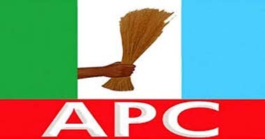 BREAKING: Two Action Alliance Reps defect to APC
