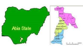 Breaking: Abia Immigration Comptroller dies …as Ikpeazu condoles family