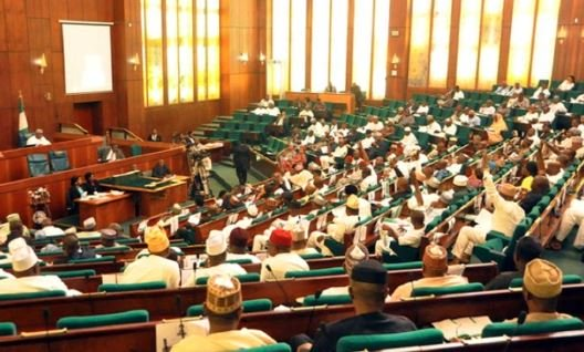 Power sector loss hits N1.7trillion • Reps want emergency declared