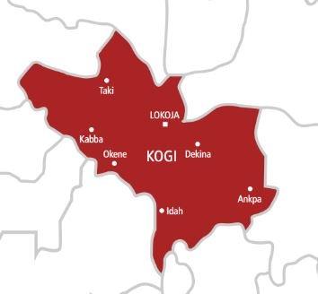 JUST IN: Finally, COVID-19 hits Kogi