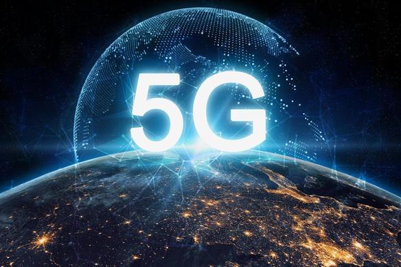 BREAKING: FG approves 5G Technology